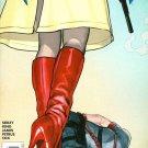 Grayson #13 [2015] VF/NM DC Comics