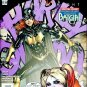 Batman: Arkham Knight: Batgirl & Harley Quinn #1 One-Shot [2016] VF/NM DC Comics