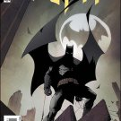 Batman #50 [2016] VF/NM DC Comics