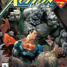 Action Comics #959 [2016] VF/NM DC Comics
