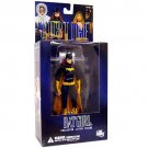 Alex Ross Justice League 8: Batgirl Action Figure