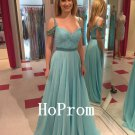 Off Shoulder Prom Dress,Sweetheart Prom Dresses,Long Evening Dress