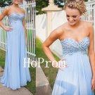 A-Line Prom Dress,Sweetheart Prom Dresses,Evening Dress