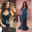 Sexy Sweetheart Prom Dress,Long Prom Dresses,Evening Dress