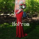 See Through Prom Dress,V-Neck Prom Dresses,Long Evening Dress