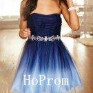 A-Line Homecoming Dress,Chiffon Homecoming Dresses,Prom Dress