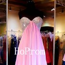 Sequin Pink Homecoming Dress,Short Homecoming Dresses,Prom Dress