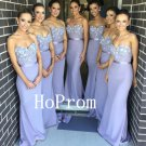 Sweetheart Prom Dress,Sheath Long Prom Dresses,Evening Dress