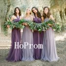 A-Line Prom Dress,Chiffon Prom Dresses,Evening Dress