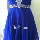 A-Line Chiffon Prom Dress,Sweetheart Prom Dresses,Evening Dress