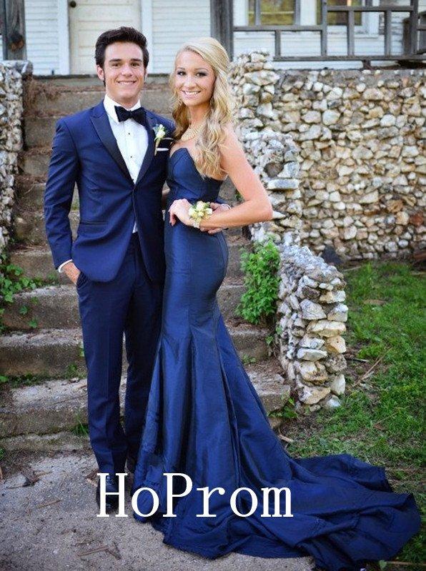 Floor Length Prom Dress,Sweetheart Prom Dresses,Evening Dress