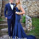 Floor Length Prom Dress,Sweetheart Prom Dresses,Evening Dress