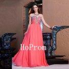A-Line Beaded Prom Dress,Sweetheart Prom Dresses 2017