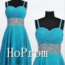 Spaghetti Straps Homecoming Dresses,Short Chiffon Prom Dresses