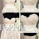 Short Mini Homecoming Dresses,A-Line Prom Dresses