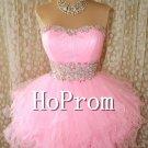 Sweetheart Prom Dresses,Chic Sage Prom Dresses