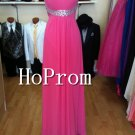 Sweetheart Prom Dresses,Beading Prom Dresses
