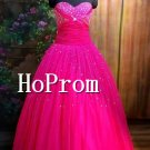 Sweetheart Prom Dresses,A-Line Prom Dress