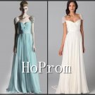 Cap Sleeve Prom Dresses,A-Line Prom Dress