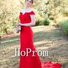 Off Shoulder Prom Dress,Floor Length Prom Dresses