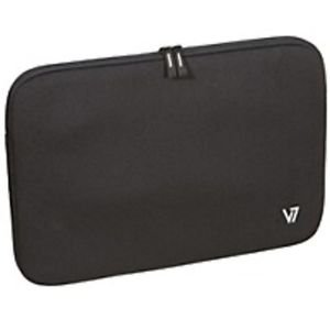 10.2-inch Vantage Laptop Sleeve