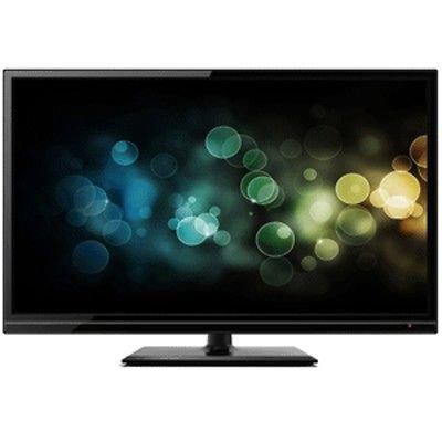 """15"""" Ultra Slim HD LED 12V TV - Multi-Media Capable"""