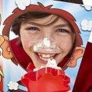 Pie Face Showdown Game Family Fun Game Board  Game Toys