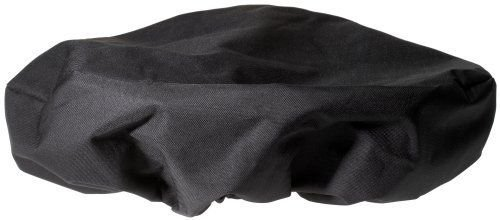 Sportsmans Grill Cover Sports And Outdoors Patio Backyard Yard Grill Equipment
