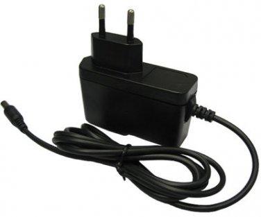 EU power adapter