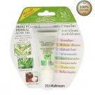15g. PRIM PERFECT Acne Gel Natural Herbal Organic Facial Skin Care Pimples