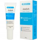 10 g. Yanhee Acne Cream Spot Treatment Clear Black Heads And Smooth Skin