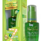 50 ml. LOLANE Natura Hair Serum Magic In One For Dry & Damaged Hair