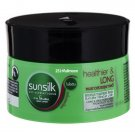 200 ml. Sunsilk Co-Creations Treatment Mask Healthier And Long