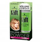 10 g. Schwarzkopf Taft Instant Hair Volume Powder