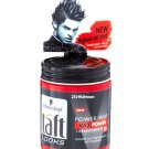 85 g. SCHWARZKOPF Taft Look Hair Power Wax V12