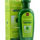 180 ml. BSC FALLES KAFFIR LIME Hair Reviving Shampoo Extra Soft & Nourishment