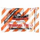 250 g. (25 g. x 10 Packs) Fisherman's Friend Lozenges SPICY MANDARIN