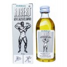 4 Oz ROBERT Thai Massage Oil Relief Muscle Pain Sport Athlete Exercise