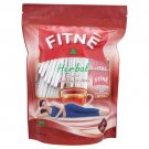 40 Teabags Fitne Herbal  Tea Slimming Weight Loss & Fat Burning Red