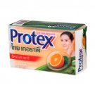 130 g. PROTEX Thai Therapy Vitamin C & E Soap