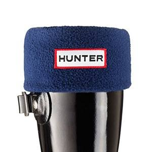Hunter Welly Socks for tall boots