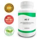 Pure Science AE-3 Chrysin, DIM & Stinging Nettle Root Extract - Estrogen Blocker