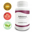 Pure Science Policosanol 20mg - Supports Cardiovascular Health