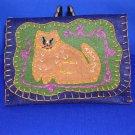 Beautiful purse