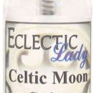 Celtic Moonspice Body Spray