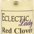 Red Clover Tea Body Spray