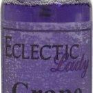 Grape Body Spray