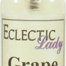 Grape Room Spray