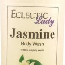 Jasmine Body Wash