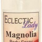 Magnolia Body Spray
